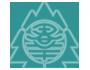 金井やすお 群馬県議会議員 公式サイト